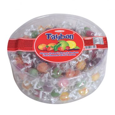 TAYBON ASSORTED