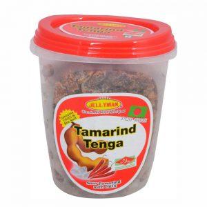 14045 JELLYMAN TAMARIND TENGA