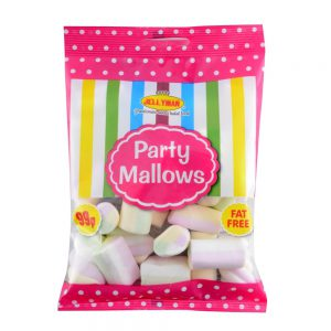 14269 Assorted Mallows copy