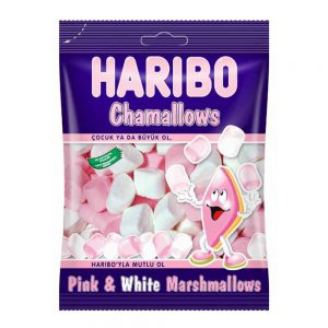 14377 Haribo Chamallows a-675x675