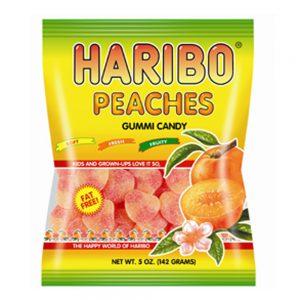 23804 Peaches