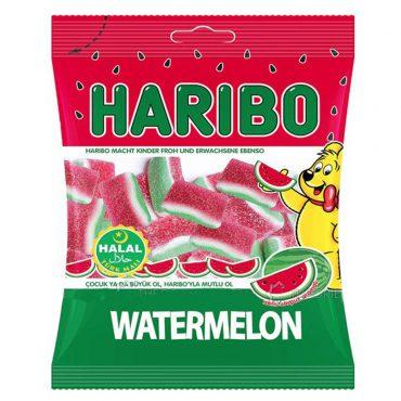 (BLUE)HARIBO WATERMELON
