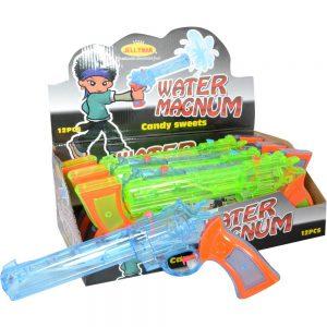 Water Magnum