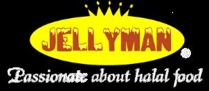 Jellyman