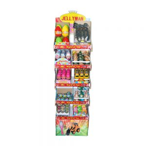 toys stand